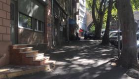 Сдаётся 60 m² площадь Коммерческая площадь в Ваке
