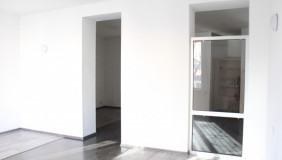 For Rent 2 room  Office in Vake