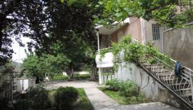 Сдаётся 6 комнатная  Частный дом в Ваке