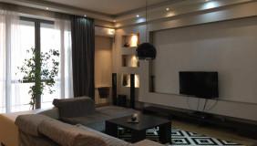 For Rent 4 room  Apartment in Saburtalo