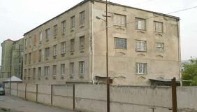 Продается 2025 m² площадь Коммерческая площадь в Надзаладеви