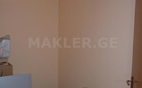 Продается Сдаётся 204 m² площадь Коммерческая площадь в Ваке  на ул. Шроша