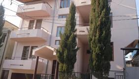 Продается 15 комнатная  Частный дом на Сабуртало