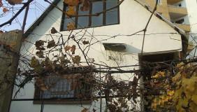Satılık 6   Villa in Saburtalo
