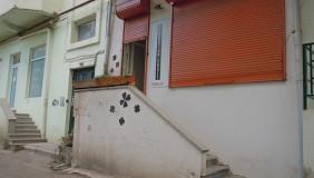 Продается 103 m² площадь Коммерческая площадь в Ваке