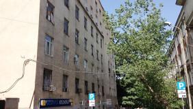 For Rent 13 room  Office in Saburtalo