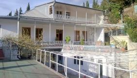 Продается 5 комнатная  Частный дом в Ваке