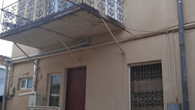 Kiralık 4   Villa in Chugureti