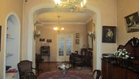 Продается 126 m² площадь Коммерческая площадь в Ваке