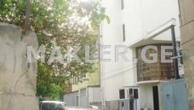 Продается 10 комнатная  Частный дом на Сабуртало