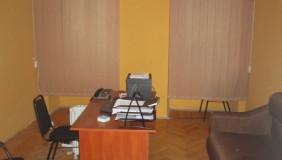 Satılık 4   Büro & Ofis in Chugureti