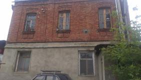Продается 4 комнатная  Частный дом в Ваке