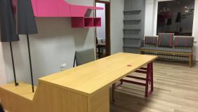 Продается или Сдаётся 12 комнатная  Офис на Сабуртало