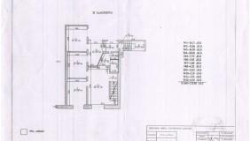 Продается 7 комнатная  Частный дом на Мтацминда