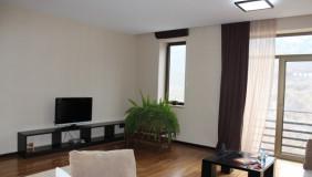Продается 16 комнатная  Частный дом в Ваке