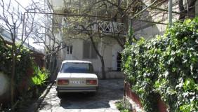 Satılık 3   Villa in Saburtalo