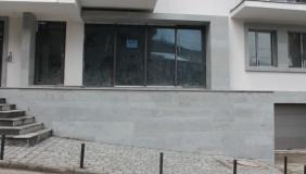 Satılık veya Kiralık 54 m²  İşyeri in Vake