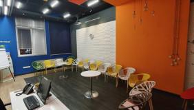 Kiralık 25   Büro & Ofis in Didube