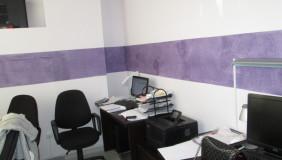 Продается 4 комнатная  Офис в Ваке