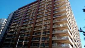 Продается или Сдаётся 3 комнатная  Квартира на Сабуртало