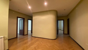 For Rent 8 room  Office in Vake