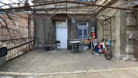 For Sale 4 room  Apartment in Mtatsminda