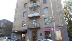 Продается 120 m² площадь Коммерческая площадь в Ваке