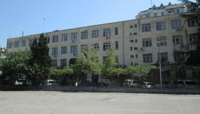 Satılık veya Kiralık 2600 m²  İşyeri in Didube