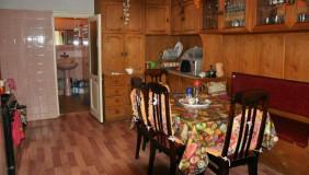 Продается 5 комнатная  Частный дом в Крцаниси
