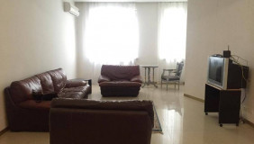 For Sale or For Rent 3 room  Apartment in Vake