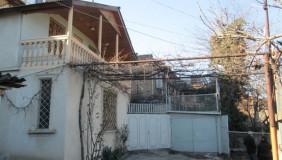 Продается или Сдаётся 4 комнатная  Частный дом в Крцаниси