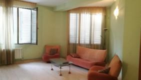 For Rent 4 room  Apartment in Mtatsminda