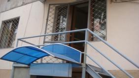 For Rent 3 room  Office in Saburtalo