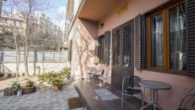 Satılık 5   Villa in Saburtalo