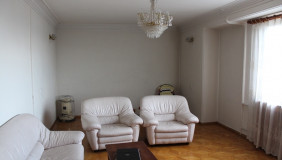 For Sale 3 room  Apartment in Vake