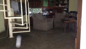 Продается 7 комнатная  Квартира в Чугурети