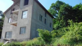 Продается 11 комнатная  Загородная недвижимост на Мтацминда