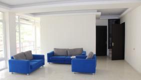 For Rent 2 room  Office in Saburtalo
