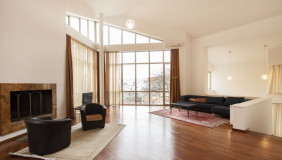 For SaleFor Rent 7 room  Private House in Vake
