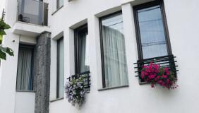 Продается 320 m² площадь Коммерческая площадь на Мтацминда