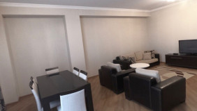 For Rent 3 room  Apartment in Vake