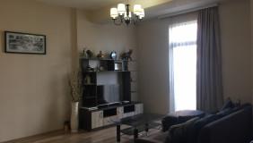 For Rent 2 room  Apartment in Saburtalo