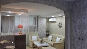 Продается 2 комнатная  Офис на Сабуртало