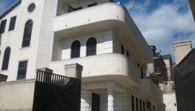 Продается или Сдаётся 9 комнатная  Частный дом на Сабуртало