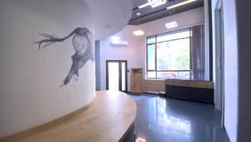 Сдаётся 162 m² площадь Коммерческая площадь на Мтацминда
