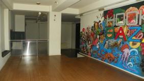 Сдаётся 120 m² площадь Коммерческая площадь в Ваке