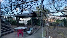 Продается 5 комнатная  Частный дом на Мтацминда