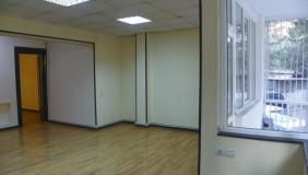Продается или Сдаётся 6 комнатная  Офис на Сабуртало
