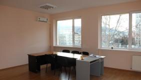 Kiralık 3   Büro & Ofis in Saburtalo