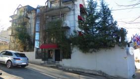 Продается 700 m² площадь Коммерческая площадь на Мтацминда